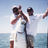 Florida Keys Tarpon